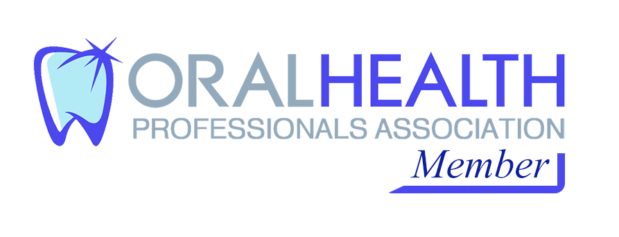 Oral Health Professional Association